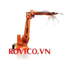 Máy Hàn Robot Tự Động MA1550